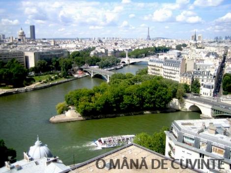 PARIS.jpg 1