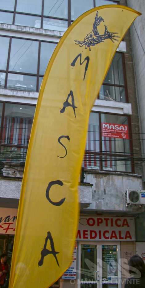 masca_pl0003