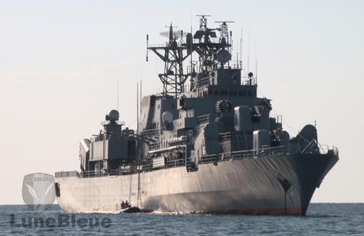 Fregata-111-Marasesti-Nava-Amiral-a-Fortelor-Navale-Romane-Ziua-Marinei-20121-510x331